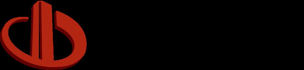 深特集团logo.png